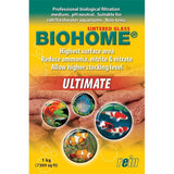Biohome - Ultimate Filter Media / 1000gm