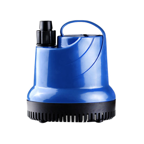 SUNSUN - Submersible Water Pump | JGP-2500L