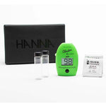Hanna HI-736 Phosphorus Ultra Low Range Checker