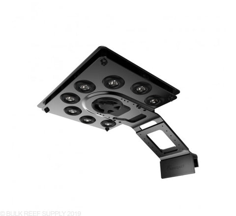 Maxspect - Ethereal 130W LED Fixture