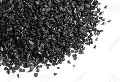 Super Activated Carbon