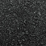 Flourite® Black