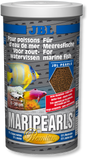 JBL - MariPearls Marine Pellets