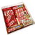 Kit Kat KRAZE lolly box
