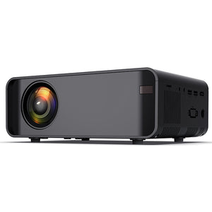 The 3D Compact Projector 2.0