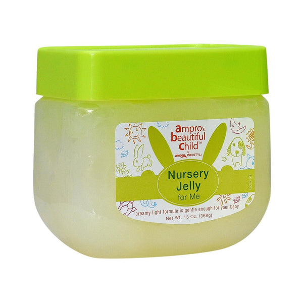 Ampro Beautiful Child Nursery Jelly for Me 13 OZ