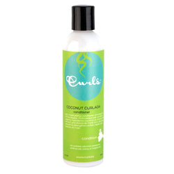 Curls Coconut Curlada Conditioner, 8 oz.