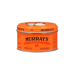 Murray's Pomade 3 oz.