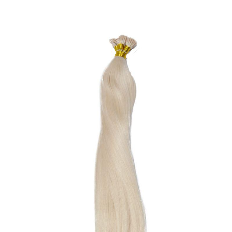 Platinum Blonde I-Tip