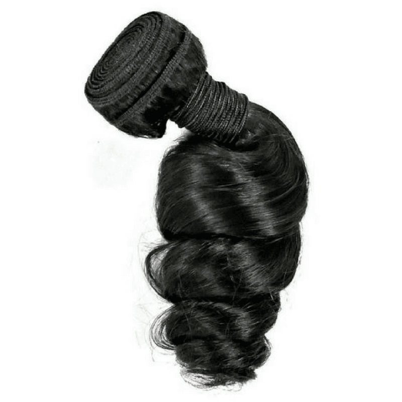 Brazilian Loose Wave