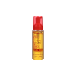 Creme Of Nature Argan Oil Style & Shine Foam Mousse 7 oz.