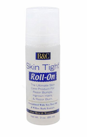 Skin Tight Roll-On Regular Strength Formula 3 oz.