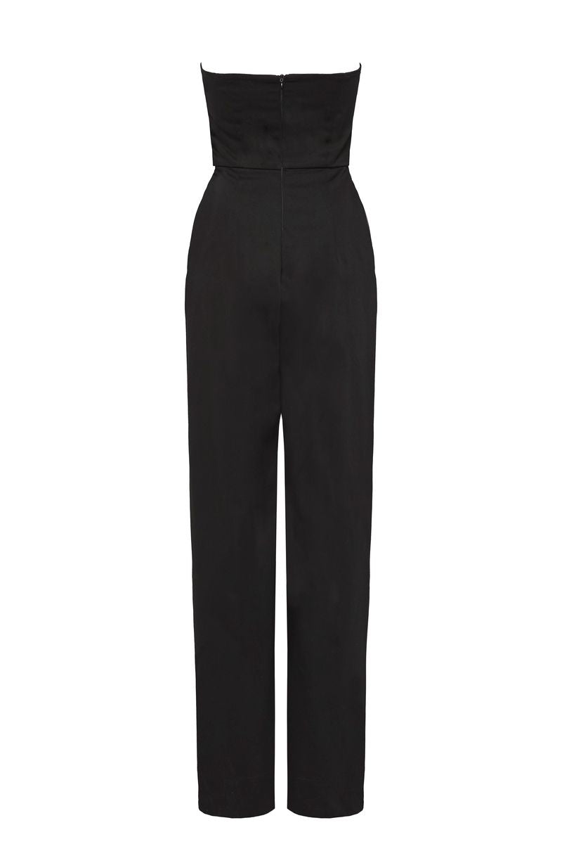 All Occasion Jumpsuit