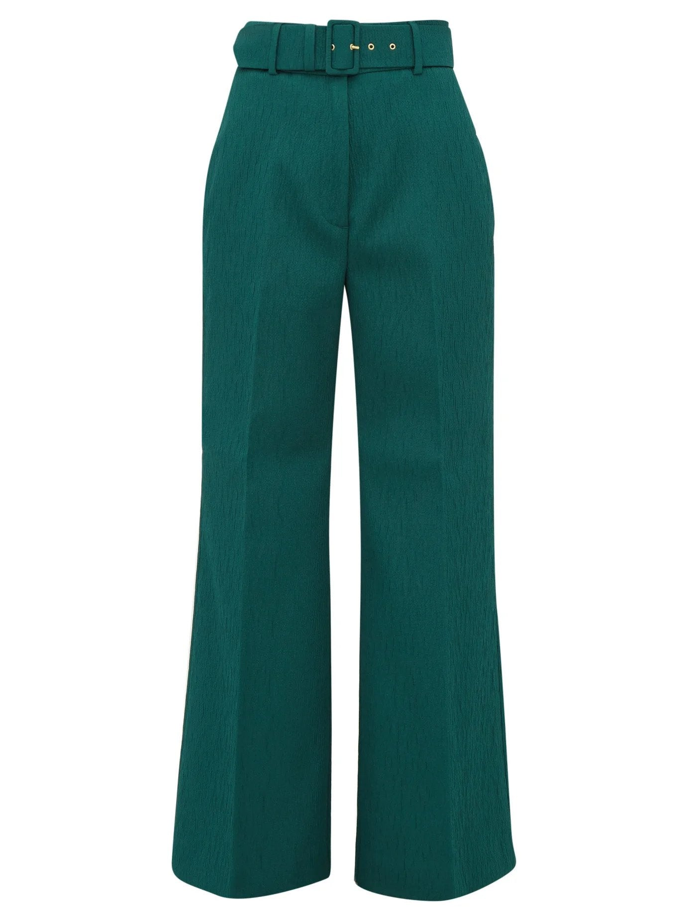 Jana Trousers