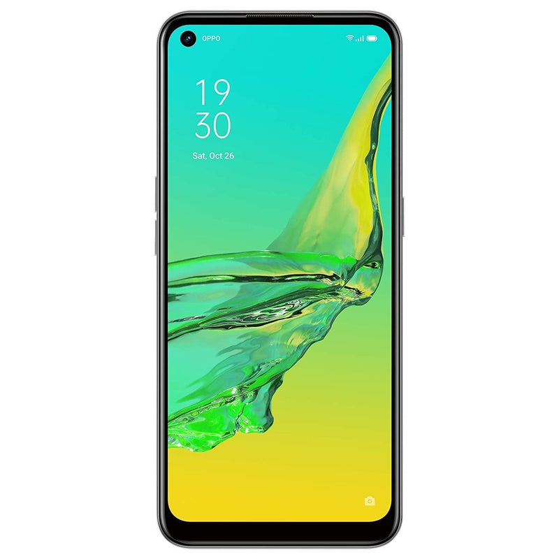 OPPO A53 4GB RAM/64GB ROM-Mobile Phones-dealsplant
