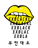 Shop Exblackly