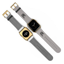 Load image into Gallery viewer, Apple Watch Band (Series 1, 2, 3, 4 and 5 devices)
