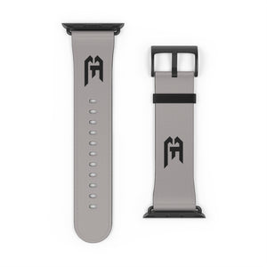 Apple Watch Band (Series 1, 2, 3, 4 and 5 devices)