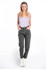 Patrizia Segreti high waist mom jeans