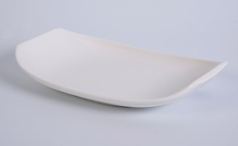 Villeroy & Boch urban nature serving dish