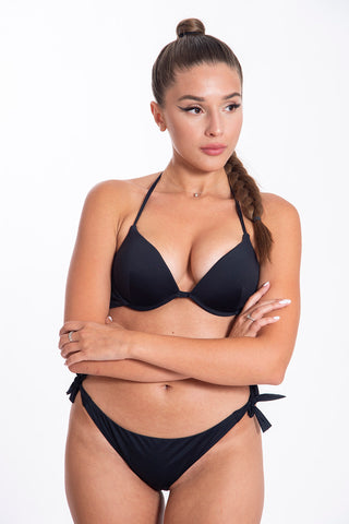 F**K mix and match push up bikini