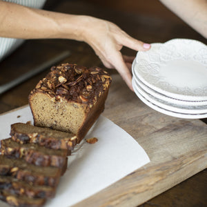 Paleo-Pumpkin-Banana-Bread-Mix-CorEats