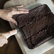Load image into Gallery viewer, Paleo-Coconut-Sugar-Brownie-Mix-CorEats