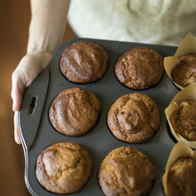 Load image into Gallery viewer, Paleo-Pumpkin-Muffin-Mix-CorEats