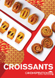 CNY Danish Croissant Collection
