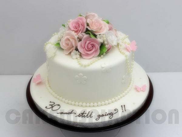 2 tier wedding cake pics customized wedding collection 1 tier white 10156