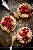 Tartlet collections