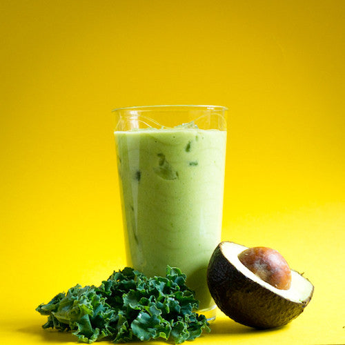Best green smoothie