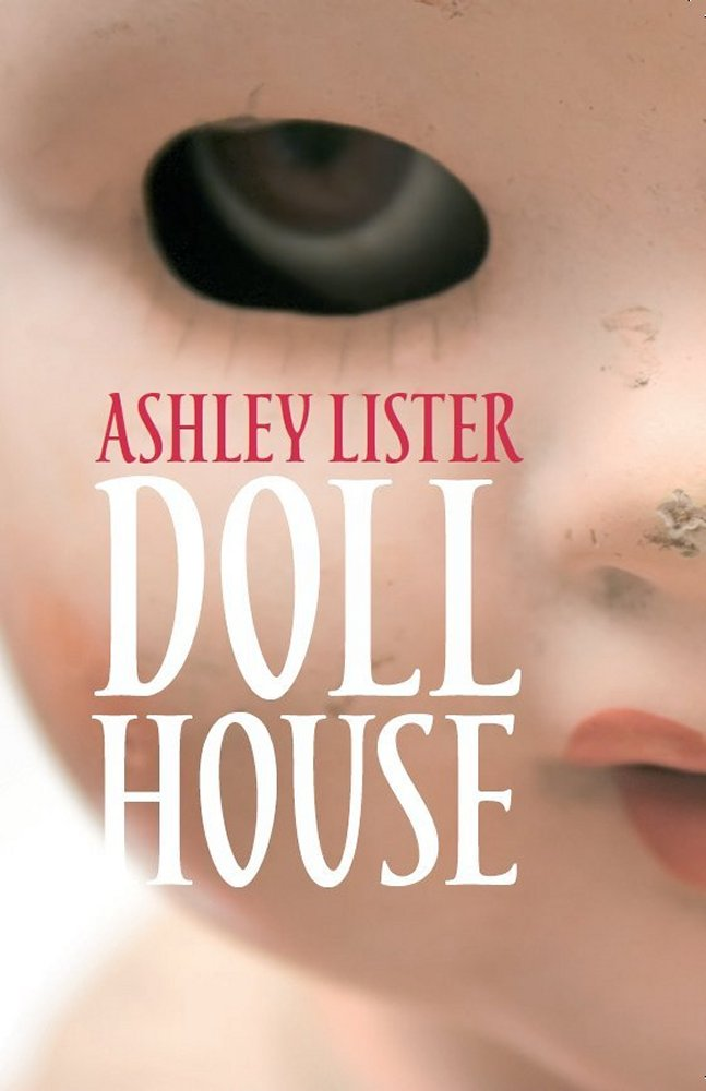 Doll House - Ashley Lister
