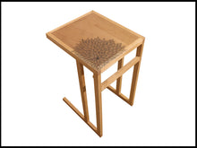 Load image into Gallery viewer, Hemlock Side Table