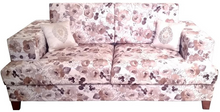 Load image into Gallery viewer, Sofa 2 Seater