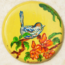 Load image into Gallery viewer, Coaster Bird (each piece)