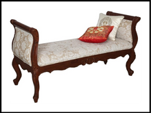 Load image into Gallery viewer, 2 Seater Setty Sofa