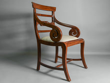 Load image into Gallery viewer, Lalit Chair