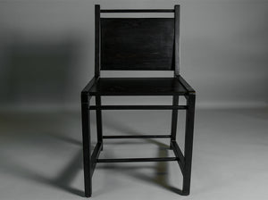 Skandee Chair