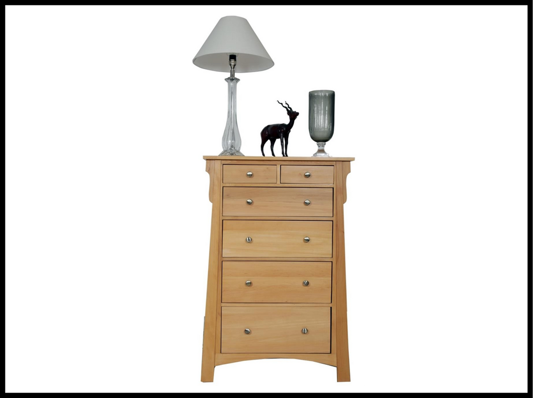 Art & Craft Chest of Drawers