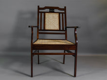 Load image into Gallery viewer, Cherai Chair