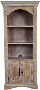 Eternity Book Shelf/Office Manager