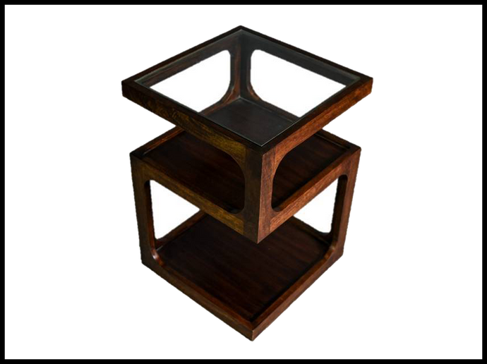 Ess Side Table