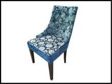 Load image into Gallery viewer, Upholstered Chair