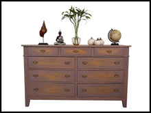 Load image into Gallery viewer, Harmony Chest of Drawers