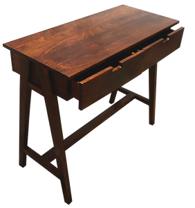 Skandee Study Table