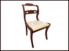 Load image into Gallery viewer, Sophia Chair