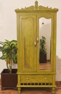 Sonar Bangla Armoire