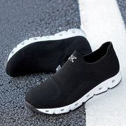 trending shoes for women