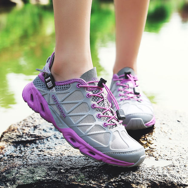 womens fashion sneakers